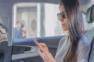 cabify aig acuerdo programa fidelizacion avios