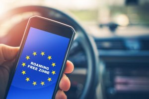 Everything You Need To Know About EU Roaming Changes