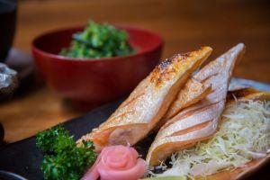 restaurante japon tokio es especialista en comandas equivocadas integracion personas con alzheimer