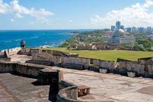 10 things you never knew about Puerto Rico