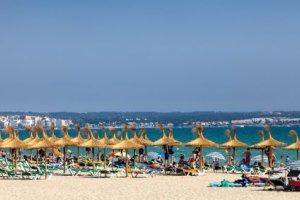 Besorgte Stimmung nach rechtsradikalem Vorfall auf Mallorca