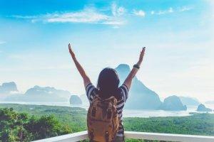 10 Best Backpacking Destinations