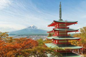 10 pays où l'espérance de vie est la plus élevée