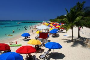 evelop inicia vuelos charter madrid montego bay jamaica