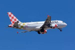 voloeta vuelos nuevas rutas desde mallorca menorca ibiza