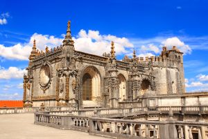 Dieci paesi del portogallo da visitare oltre a Lisbona