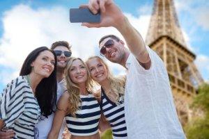 Terror threat is severely impacting travel plans