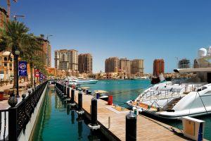 il Qatar lancia il visto online ecco come ottenerlo novità