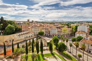 Wie Sie das Beste aus Ihrem Wochenend-Trip in Montpellier machen