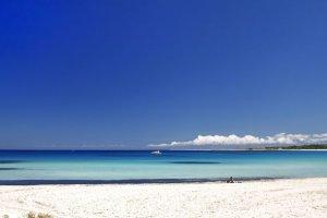 italia mejores playas verano 2017