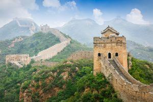 Liuzhou accueille une ville-forêt en 2020