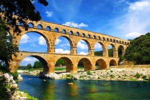 France  Les 10 plus beaux sites