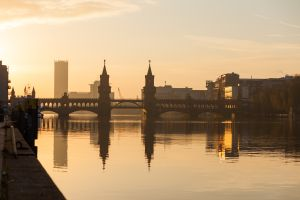 Tipps für einen traumhaften Sommer in Berlin