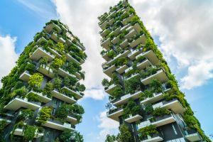 china liuzhou stefano boeri construirá una 'ciudad forestal', el bosque jamás visto