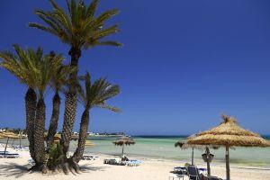 Voyage il reste de la place pour vos vacances en juillet