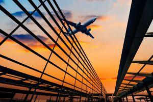 Plus grand aéroport du monde ouvert en 2019
