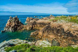 10 îles idylliques en Europe (et donc pas chères), de quoi trouver votre bonheur