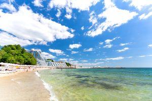 Bulgarien hofft auf erfolgreiche Sommersaison