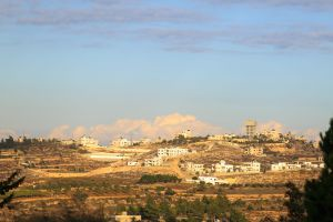 Hebron - neues UNESCO-Weltkulturerbe in Israel