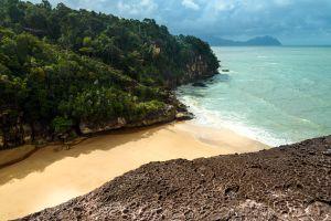 Malaisie le Sarawak en photos