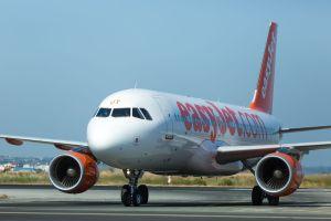 EasyJet ajoute deux nouveaux vols entre Paris et les Canaries