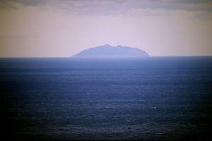 Okinoshima, la isla secreta (y sagrada) de Japón declarada Patrimonio de la Humanidad por la Unesco