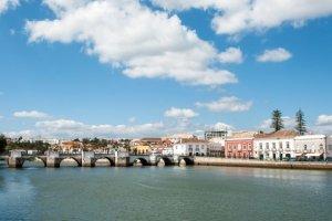 Diez fantásticos lugares poco conocidos de Portugal