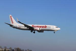 XL Airways reliera les Antilles toute l'année
