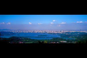 Recorrido por Hangzhou, la ciudad más elegante y romántica de China