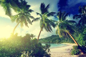 Diese 10 Strandhacks retten Ihren Sommer