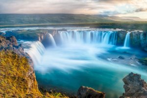 L'Islande face à l'incivilité des touristes