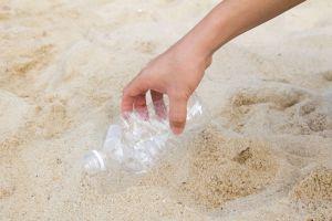 10 gestes à adopter en vacances pour préserver nos belles plages