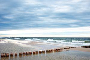 Lieblingsreiseziel Ostsee