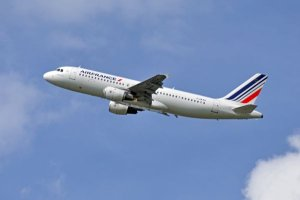 Air France To Launch New Millennial Targeted Carrier