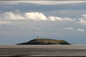 Offrez-vous une île en Ecosse à un tarif inégalable !