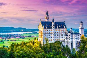 10 endroits incontournables en Allemagne