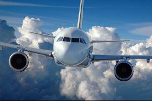 Boom Technology va révolutionner le milieu aérien