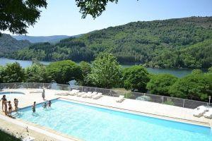 France : 8 campings à petits prix où partir cet été