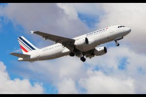 air france conecta ibiza con marsella