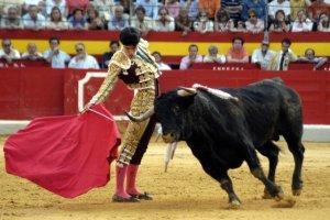 Plus de corrida avec mise à mort aux Baléares