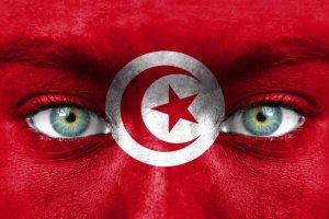 legge approvata in Tunisia contro la violenza sulle donne