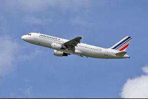 air france lanza joon la nueva aerolinea destinada a los millennials