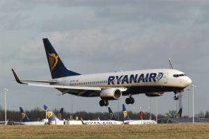 nuova rotta roma tel aviv con ryan air per arrivare in israele con voli low cost