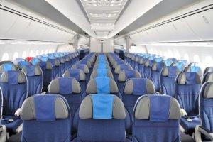 vuelos estados unidos opone reduccion tamano asientos avion