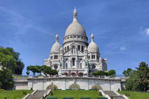 animate hacer fabuloso recorrido parisino amelie poulain