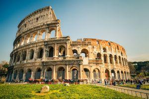 Des vacances à prix mini en Europe en août !