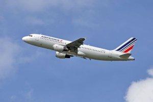 Des chewing-gums aux saveurs étonnantes chez Air France