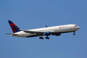 Delta Air Lines va relancer une liaison entre Atlanta et Shanghai