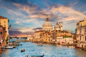 Venise se protège avec une campagne de sensibilisation