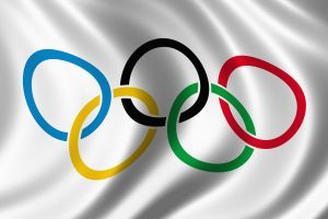 empieza a preparar tu viaje para asistir a los Olímpicos de París 2024